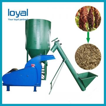 Fishing Float Making Machinery,Float Feed Pellet Mill Machine,Floating Feed Extruder For Catfish Feed