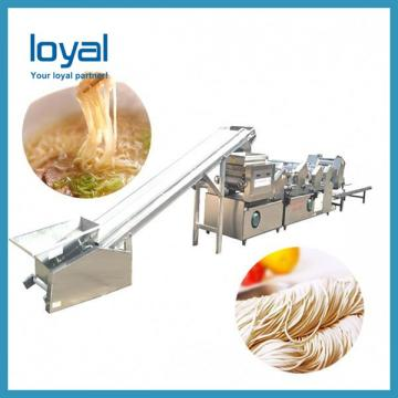Luxury Pasta Noodles Machine With Pressing /Kneading /Cutting Function