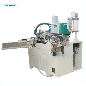 Best Choice Commercial Ice Cream Cone Making Machine For Sale