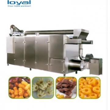 New Design Big Output Fish Feed Pellet Mill For Feed Pellet Production Line