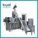 Multi Functional Pellet Extruder Machine Floating Fish Feed Making Machine