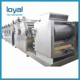 High Speed Noodle Dough Pressing Machine