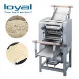 Small Pasta Machine /Cookie Press Maker /Chinese Noodle Maker Machine